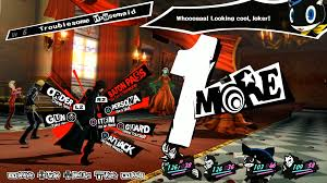 persona 5 guide persona fusing solutions for the strength Gal Gun Xbox 360 Isis De Fuse Xbox 360 Isis De Fuse Xbox 360 #55