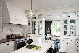 Pendant Lighting For Kitchens Cosy Kitchen Pendant Lighting Regarding Small Kitchen Pendant