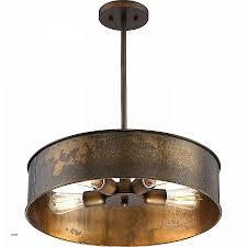 jar pendant lighting. Ball Jar Pendant Light New Brass Lighting Uk