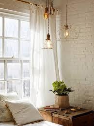 image cassic industrial bedroom furniture. 23 decorating tricks for your bedroom vintage industrial image cassic furniture a