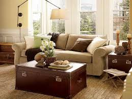 pottery barn living rooms furniture. Pottery Barn Slip Living Room A Cover For Any Type Of Furniture | NashuaHistory Rooms