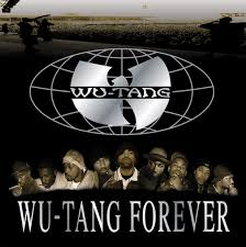 <b>Wu</b>-<b>Tang Forever</b>: The Making And The Breaking Of The <b>Clan</b>