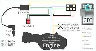 chinese 110cc atv wiring diagram hncdesignperu com Ata 110 Wiring Diagram at Chinese 110 Atv Wiring Diagram