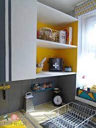 Funky Kitchen Kitchen Reveal Funky Retro O Grillo Designs