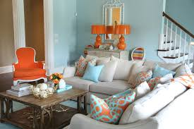 100 Living Room Decorating Ideas  Design Photos Of Family RoomsBlue And Gray Living Room Ideas