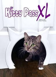 kitty door cat door the kitty pass large cat door litter box large pet door kitty door