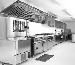 we evolved in 1965 and since we janshakti industries elished as the eminent manufacturer supplier and exporter of commercial kitchen equipments for