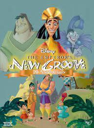 TOP 10 series hoạt hình Disney Channel là cả bầu trời tuổi thơ của chúng  ta! - BlogAnChoi
