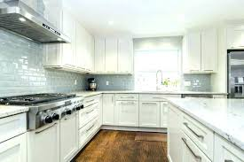 white cabinets black countertops white kitchen black kitchen ideas for white cabinets black black and white
