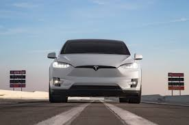 2018 tesla model s redesign.  tesla 2018 tesla p90d tesla model s redesign and price 2016 2017 car reviews throughout