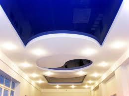 Ceiling Design Impressive Ceiling Design Ideas