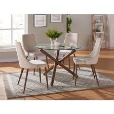chair dining. cora-dining chair-set of 2 chair dining
