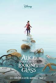 disney launches first posters for