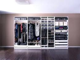 photo 1 of 6 closet ideas planner awesome wardrobe system ikea pax sliding door soft close