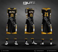How To Make Sublimation Jersey Design Dye Sublimation Basketball Uniform In Various Styles And Colors