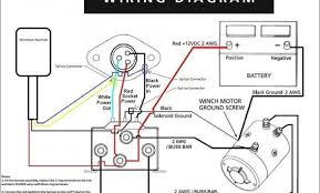 complex ford escort mk2 wiring diagram diagram wiring diagram for mk1 escort rs2000 wiring diagram latest mile marker winch wiring diagram mile marker winch wiring diagram wellread
