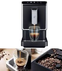 Find your coffee maker and view the free manual or ask other product owners your question. Rkkkqjhwpbnntm