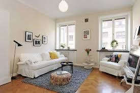 apartments living room design savings