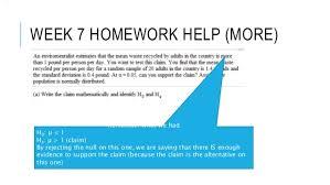 sat best essay time is money