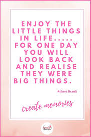 Create Beautiful Quotes Best Of Self Awareness Quotes To Inspire You To Create Beautiful Memories