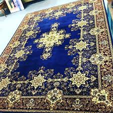 royal blue rug. Amazing Royal Blue Rug Gold Large Area Carpet For And Rugs Popular
