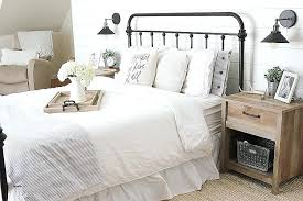 french farmhouse bedroom furniture french shabby chic bedroom furniture luxury french farmhouse bedroom french farmhouse oak bedroom furniture wallpaper