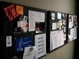 Office bulletin board design Birthday Dimension Nytexas Office Bulletin Board Design Ideas Nytexas