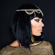 cleopatra makeup makeup artist istant jobs chicago