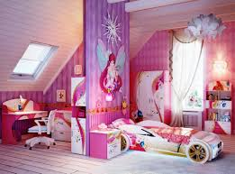 Little Girls Bedrooms Perfect Little Girls Bedroom Ideas For Small Rooms Design Ideas