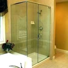 cleaning fiberglass shower stalls best way to clean fiberglass shower stall floor