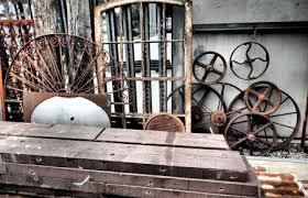 rustic furniture perth. brisbane industrial antiques french doors vintage building materials and custom design rustic furniture perth