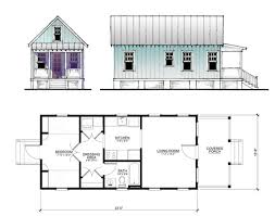 lowes house plans. stunning decoration lowes house plans katrina cottage modern hd u