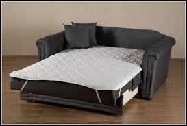 lovable replacement sofa bed mattress with replacement mattress for rv sleeper sofa sofa home furniture