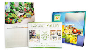 Custom Photo Calender Custom Calendar Printing Personalized Calendars Great