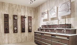 home design centers. new home bathroom fixture options at gallery design centers