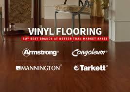 vinyl flooring request free estimate form