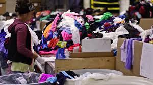 ropa nueva al mayoreo saldos ropa por mayor pacas de ropa americana