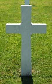 """PVT Terrell Silvester """"Vester"""" Sims (1891-1918) - Find A Grave Memorial"""