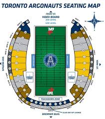 Argos Seating Chart Bmo Field Ticket Time Opening Hours 432 144 Front St W Toronto On