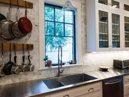 home tips alternative counter tops