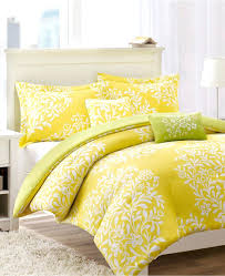 yellow duvet sets incredible yellow quilt set king twin bedding sets next duvet cover yellow bedding