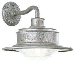 galvanized lighting fixtures. Galvanized Outdoor Light Fixtures Steel Lighting T