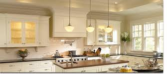 kitchen plain and fancy kitchen cabinets on kitchen intended for