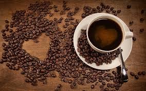 Best 39+ Coffee in the Fall Wallpaper ...
