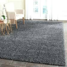 dark grey area rug mercury row gray reviews in rugs decorations 3 black and white dark grey area rug