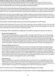 email and deliver resume in person essay prompt ucla foremost house offer cover letter