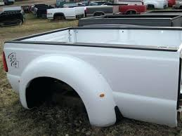 Chevy Truck Beds For Sale Pick Up Truck Beds Pickup Truck Salvage ...