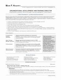 How To Write A Cover Letter For Job Awesome Job Cover Letter Template Luxury 48 Awesome An Example Cover Letter