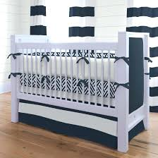 nautica baby bedding bedding cribs shabby chic cellular round diaper furniture interior home design crib nautica nautica baby bedding