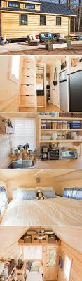 Small Picture Best 25 Tumbleweed tiny homes ideas on Pinterest Tumbleweed